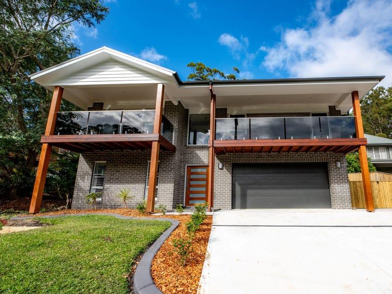 14 Bellman Avenue, Elizabeth Beach, NSW 2428