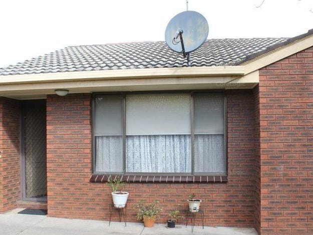 1 - 4/937 Fairview Drive, North Albury, NSW 2640