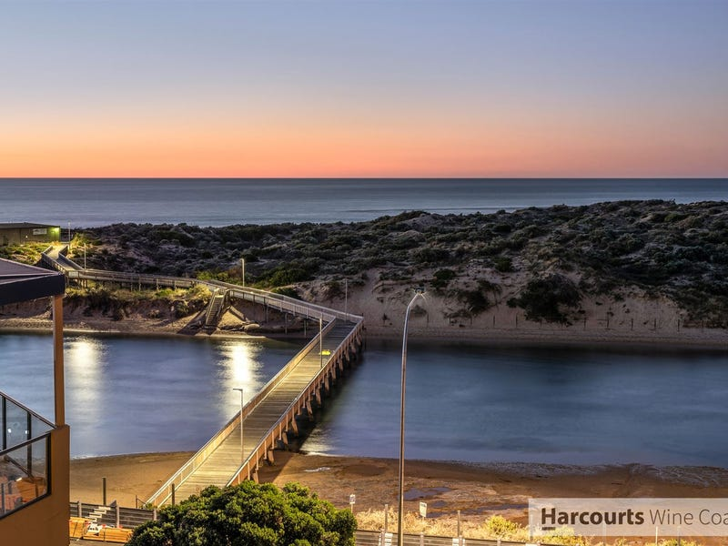 14a Marlborough Street, Port Noarlunga South, SA 5167