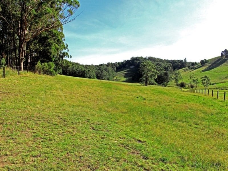 Lot 9 Fishermans Paradise Road, Conjola, NSW 2539