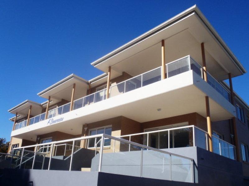 2 Burrawang Street,, Narooma, NSW 2546