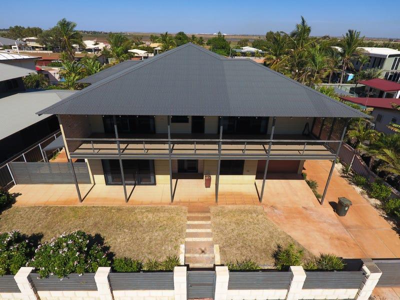 100 Sutherland Street, Port Hedland, WA 6721