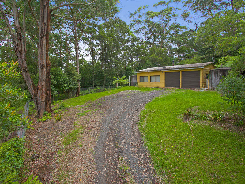 55 Williams Road, Kiama, NSW 2533