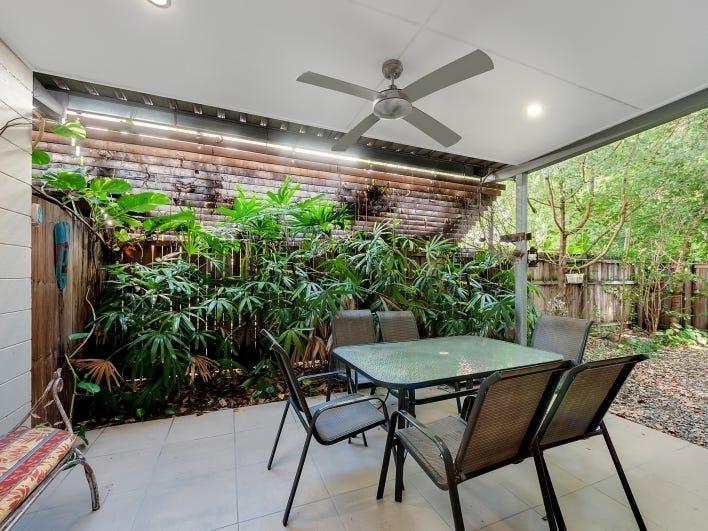 4/379 Draper Street, Parramatta Park, Qld 4870