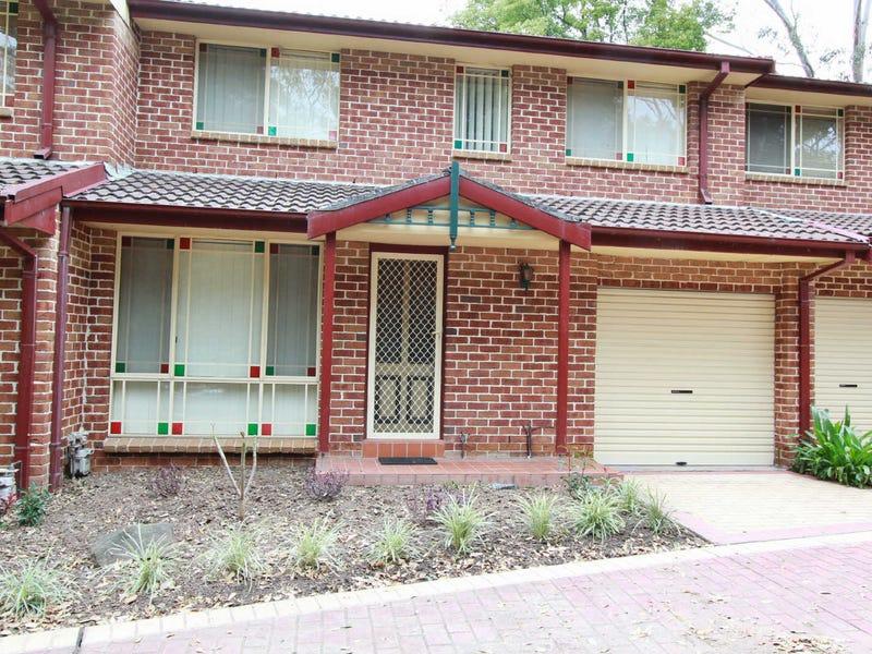 03/36 Paton Street, Merrylands, NSW 2160