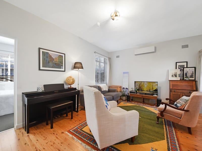 3/2A Noble Street, Mosman, NSW 2088