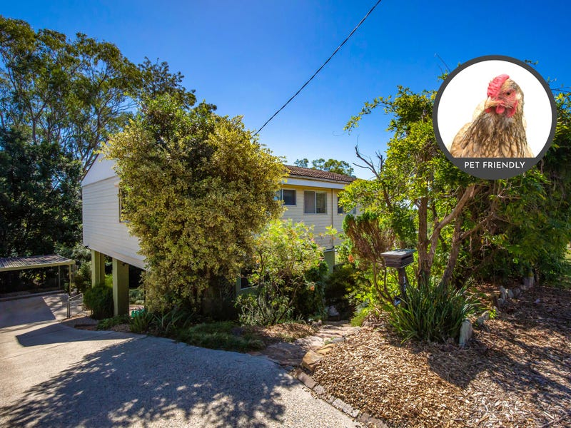 32 Grand View Drive, Mount Riverview, NSW 2774