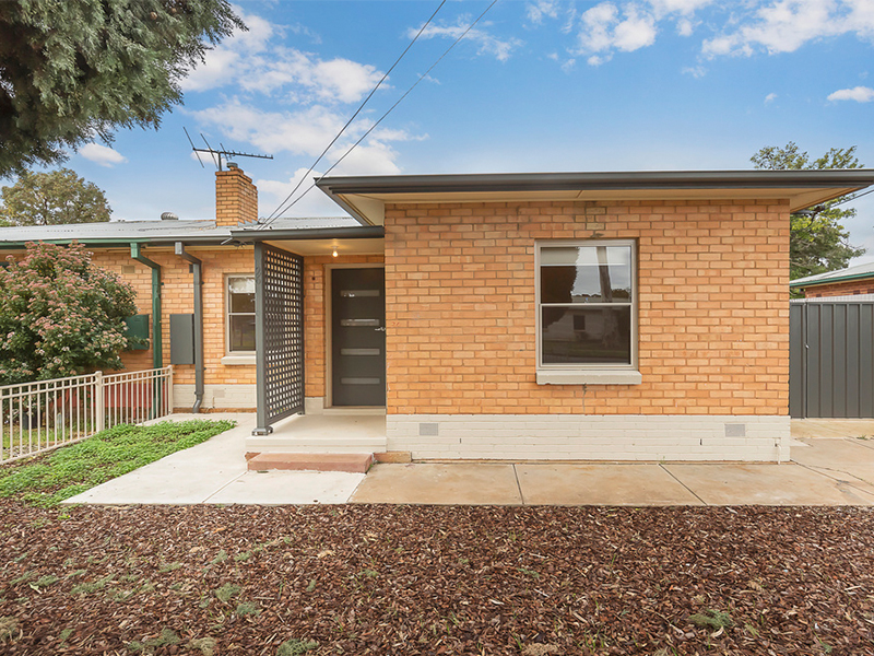 26 Charmouth Road (Playford Alive), Davoren Park, SA 5113