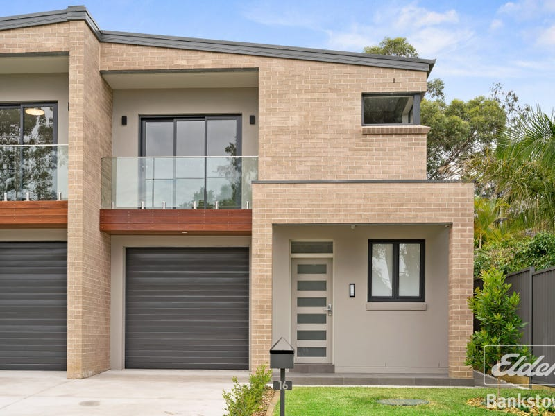 16 Gurney Road, Chester Hill, NSW 2162