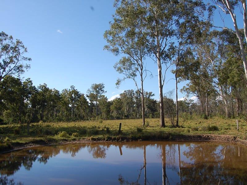 205 Mothersoles Rd, Ellangowan, NSW 2470