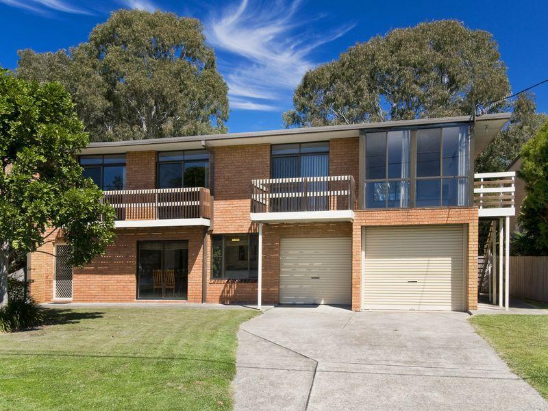 24 Camden Head Road, Dunbogan, NSW 2443
