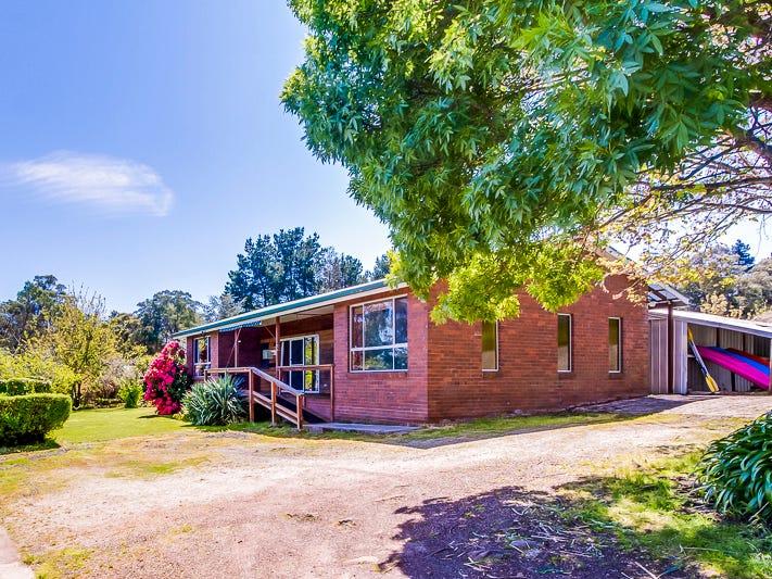13 Post Office Road, Hillwood, Tas 7252