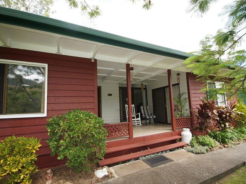 458 Cedar Creek Road, Cedar Creek, Qld 4207