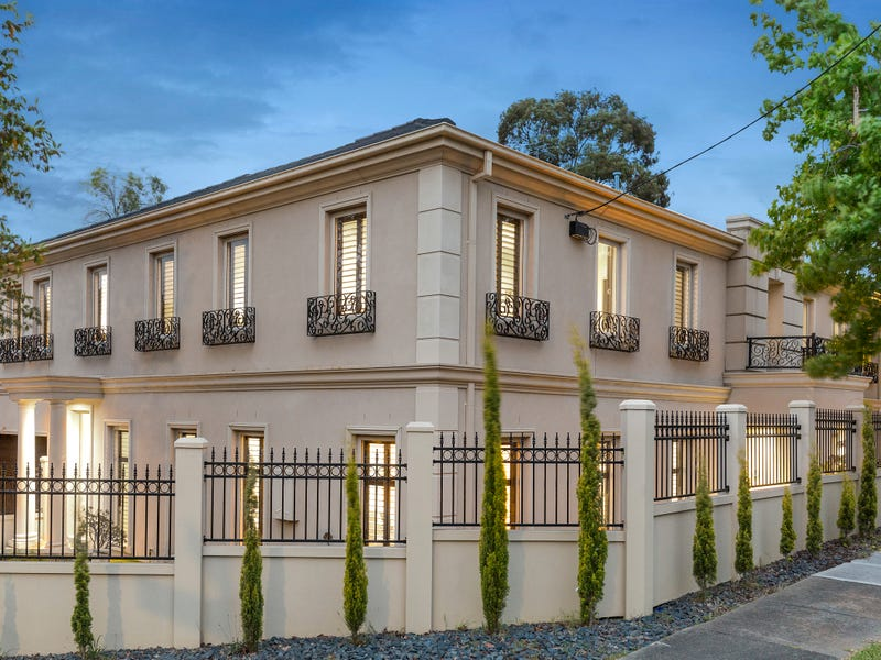9 Jacka Street, Balwyn North, Vic 3104