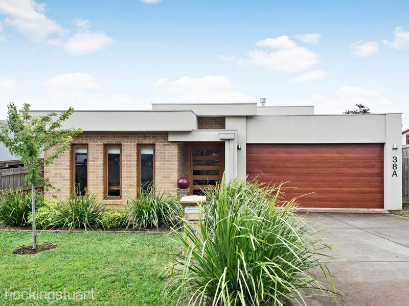 38A Smith Street, Daylesford, Vic 3460