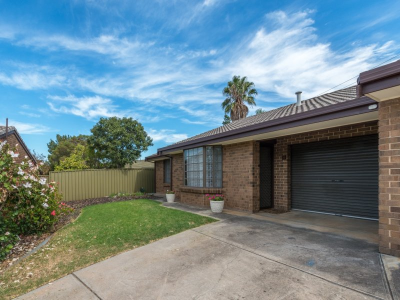 2/1266 Grand Junction Road, Hope Valley, SA 5090