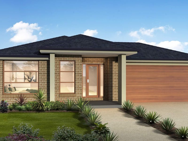 Lot 20 Freemans Drive, Morisset, NSW 2264