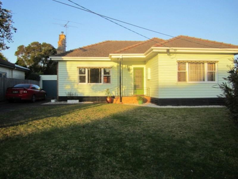 4 Paula Court, Oakleigh South, Vic 3167