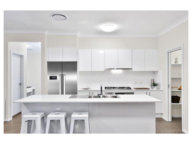 16 Penstock Street, Leppington, NSW 2179
