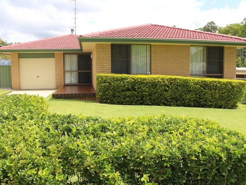 38 Tallowood Avenue, Wauchope, NSW 2446