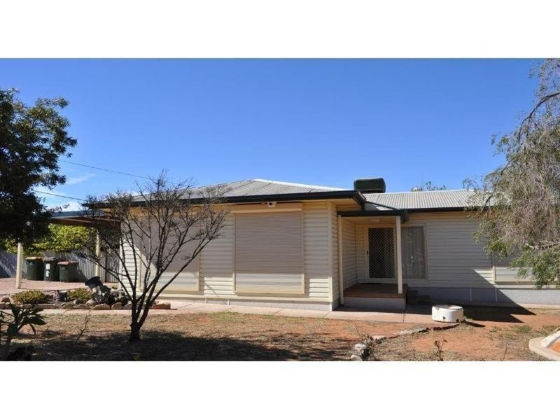 45 View Street, Port Augusta, SA 5700