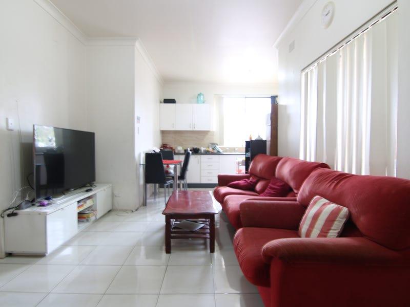 4/21A Marsden Street, Parramatta, NSW 2150