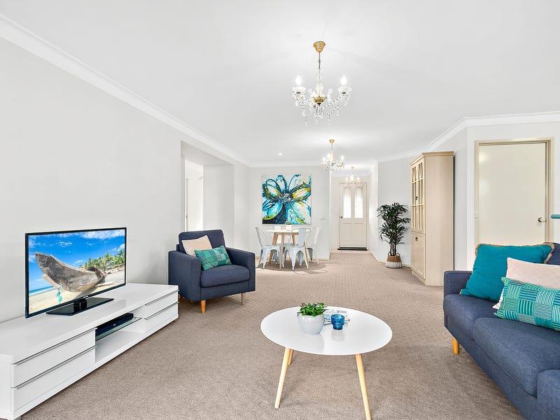 40 Tulip Way, Woonona, NSW 2517