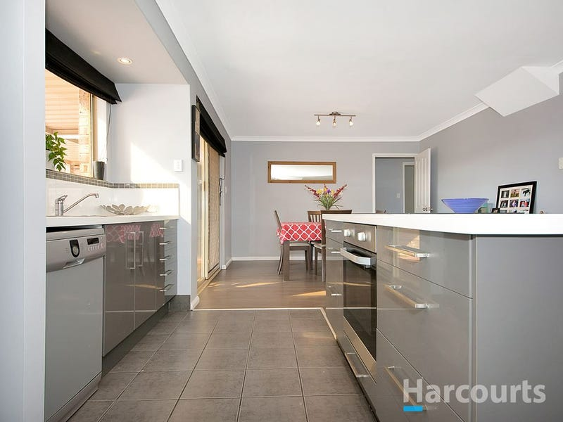 14 Quesnel Place, Joondalup, WA 6027