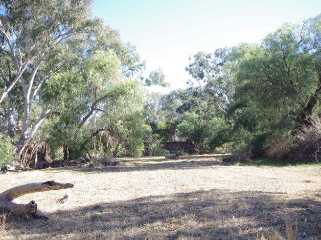 244 Bang Bang Road, Koorawatha, NSW 2807