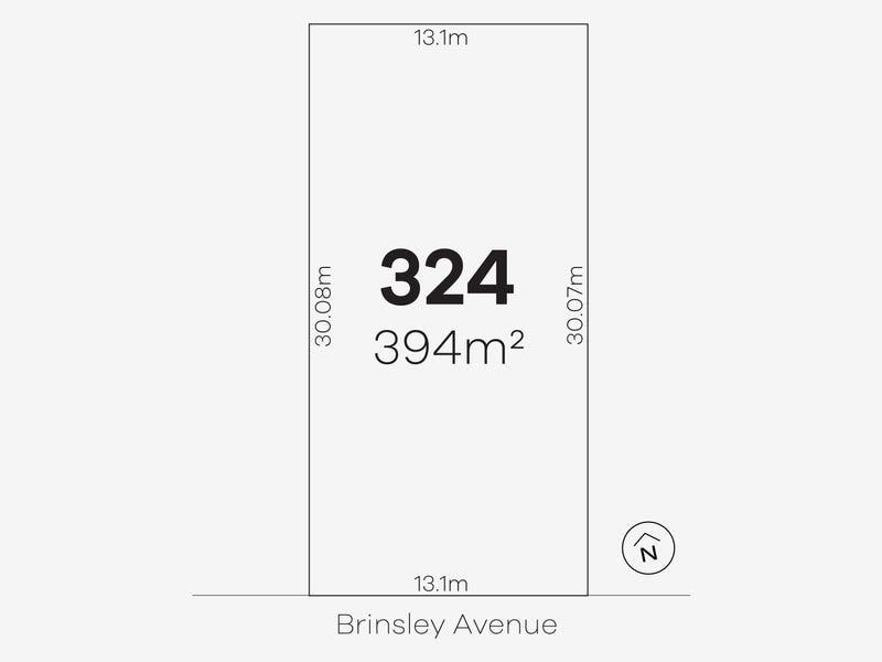 57 Brinsley Avenue, Schofields, NSW 2762