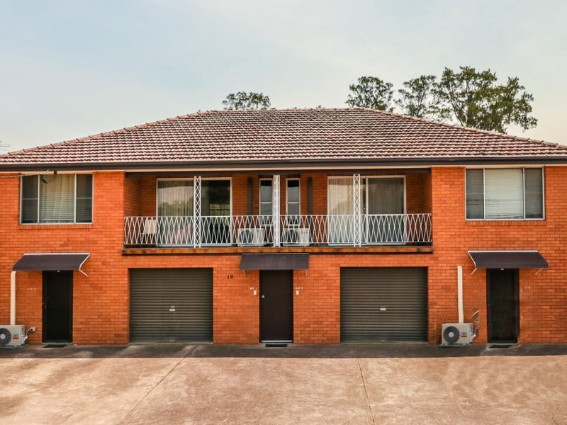 10 William Street, East Branxton, NSW 2335
