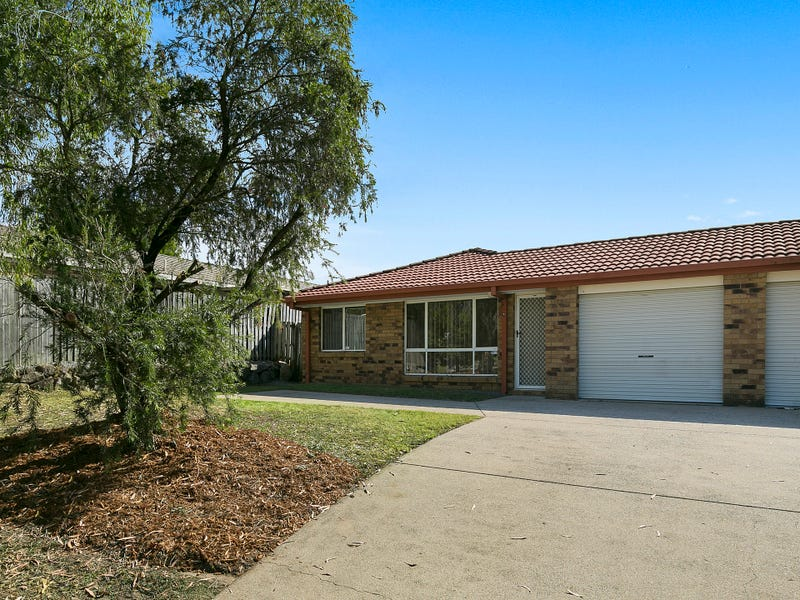 1/6 Mooney Close, Goodna, Qld 4300