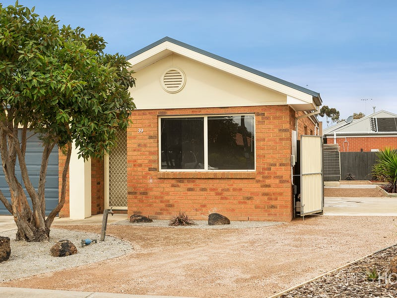39 Hooker Road, Werribee, Vic 3030
