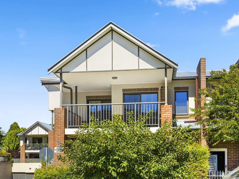 14/3 Victoria Street, Bowral, NSW 2576