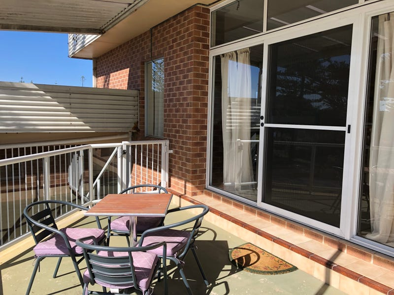 1/66 Beach Street, Woolgoolga, NSW 2456