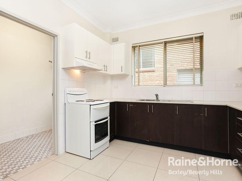2/80 Noble Street, Allawah, NSW 2218