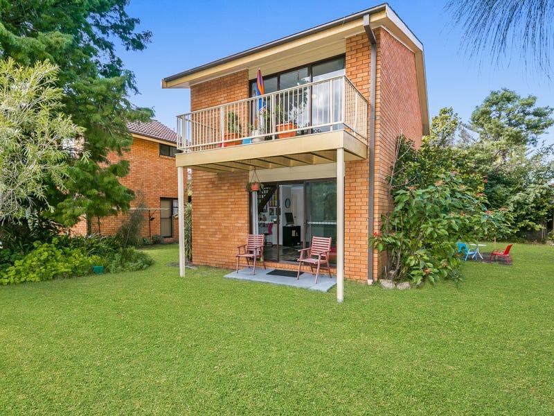10/32-34 Pratley Street, Woy Woy, NSW 2256