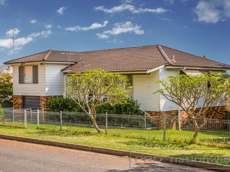 2a Clara Street, East Maitland, NSW 2323