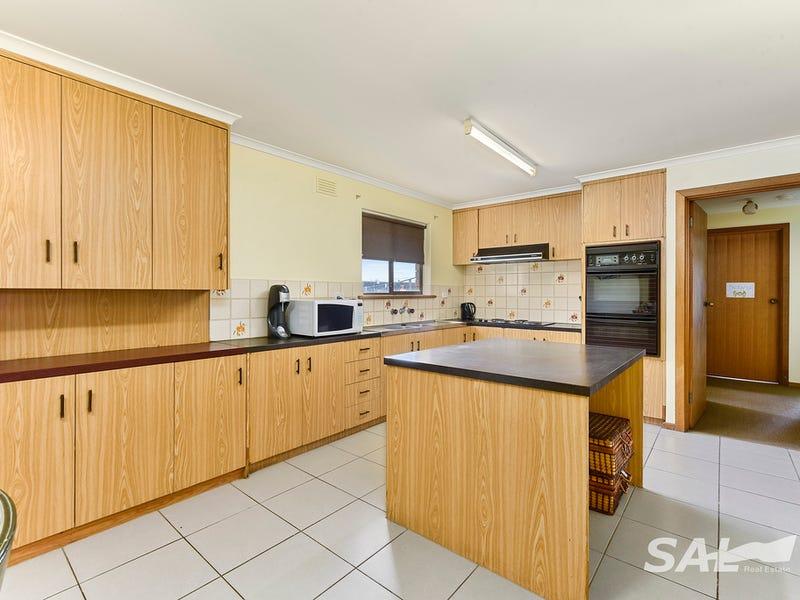 13 Brolga Street, Mount Gambier, SA 5290