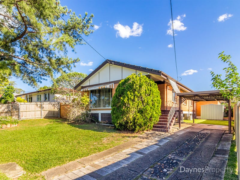 72 Merchiston Street, Acacia Ridge, Qld 4110