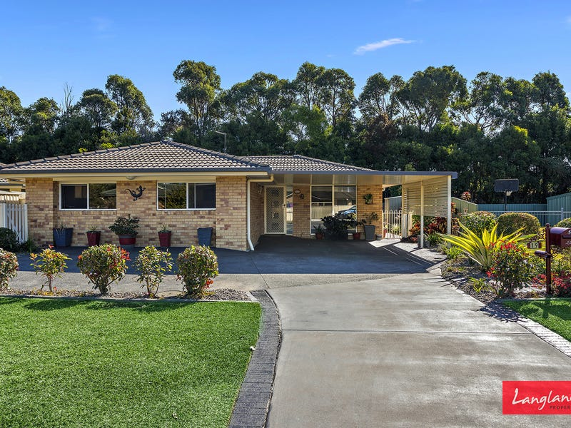 19 Annandale Ct, Boambee East, NSW 2452
