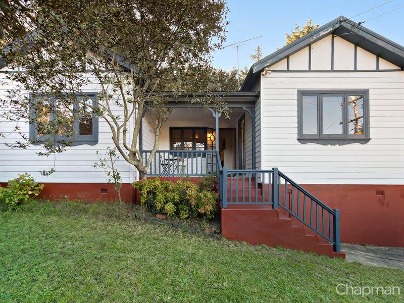 47 Govett Street, Katoomba, NSW 2780
