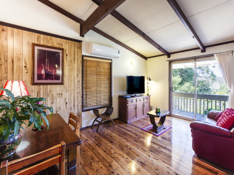 30 Chandler Avenue, Cowan, NSW 2081