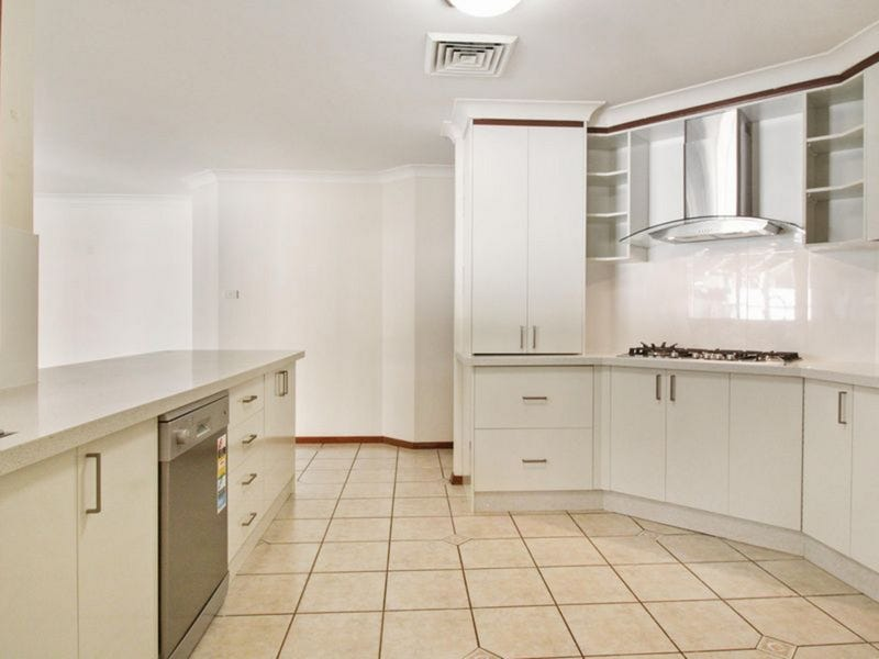 18 Prosser Close, Tarrawanna, NSW 2518