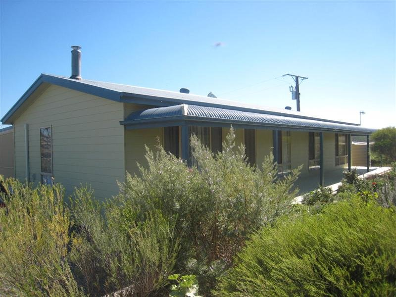 Lot 91 White Flat Road, Whites Flat, SA 5607