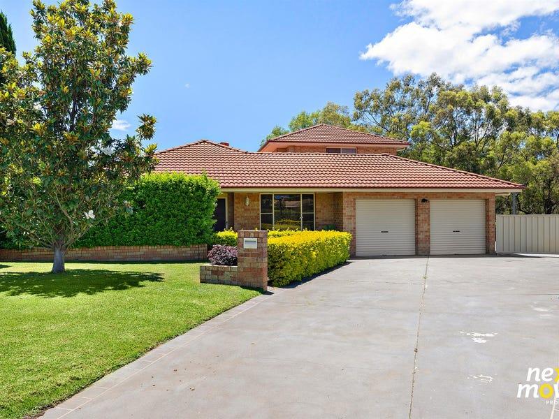 5 Riverview Close, Singleton, NSW 2330