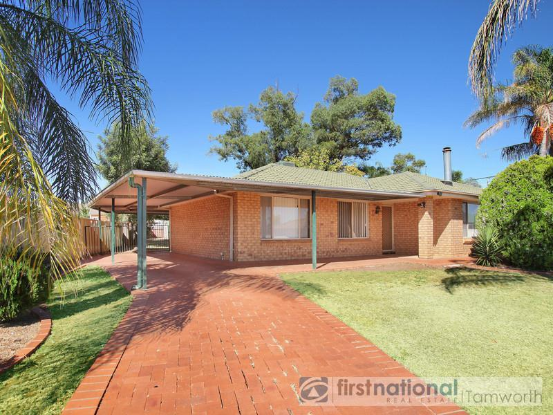 59 Flinders Street, Westdale, NSW 2340