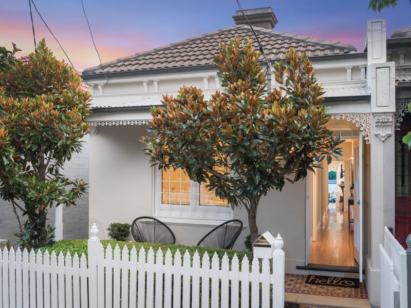 213 Corunna Road, Stanmore, NSW 2048