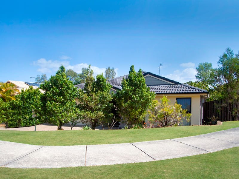 20 Pritchard Court, Pacific Pines, Qld 4211