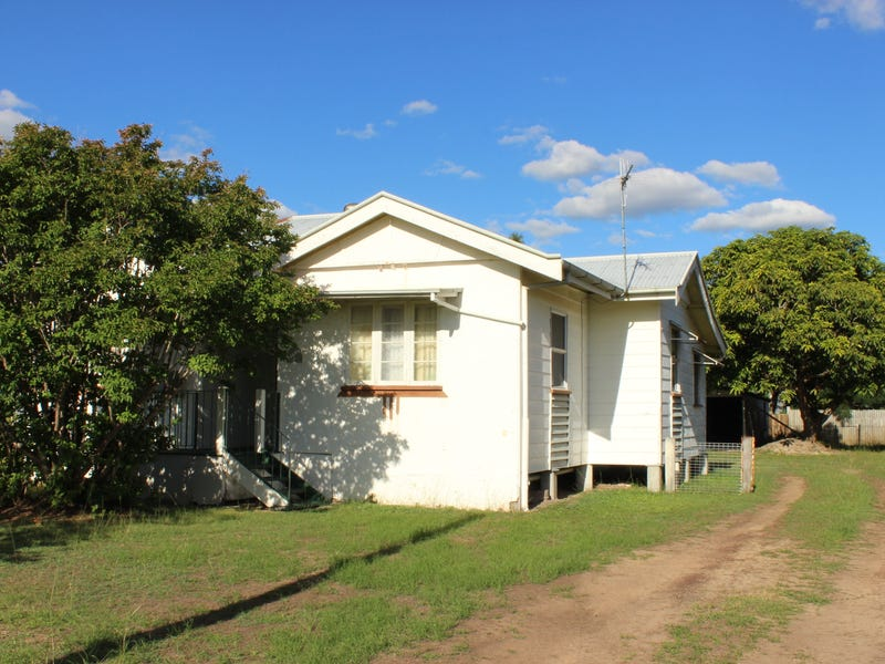 17 Eva Street, Maryborough, Qld 4650
